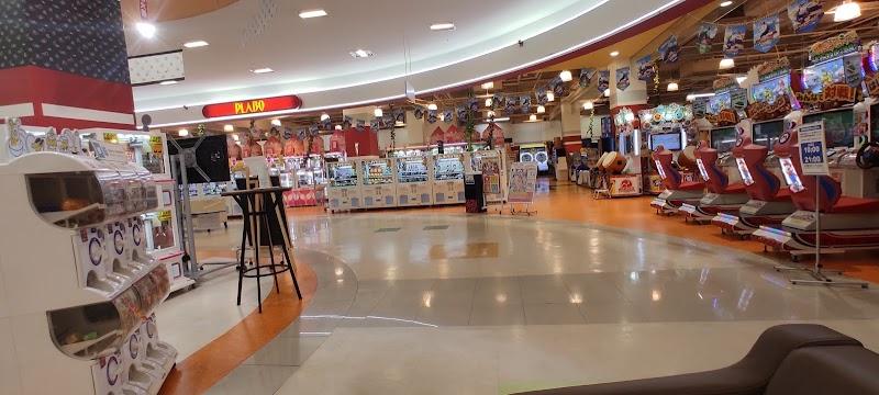 ホビーゾーン 久留米店