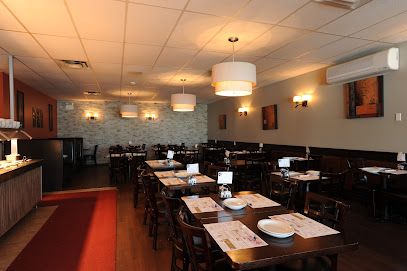 Restaurant Suco