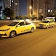 Hayal Park Ulaş Taksi