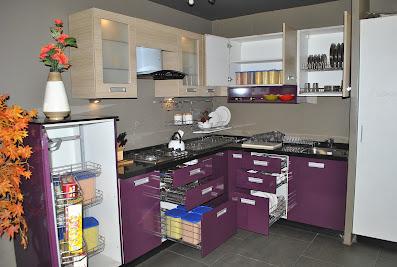 MGP Square – Plywood, Veneer, Hardware, Modular Kitchen & Interior Store in New BowenpallySecunderabad