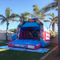 A Biased View of Bouncy Castle Hire Perth