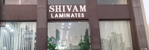 Shivam LaminatesBhilwara