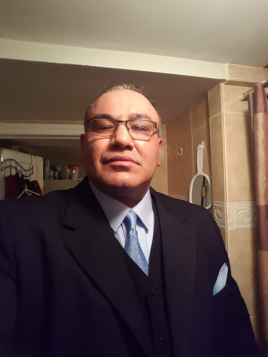 Bankruptcy Attorney «David J. Babel, Esq., P.C.», reviews and photos