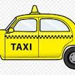 Kuşadası taxi09