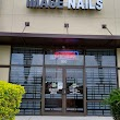 Image Nails & Spa
