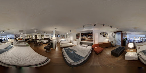 Store blueprint furniture reviews and photos 8600 w pico blvd furniture store blueprint furniture reviews and photos 8600 w pico blvd los angeles ca 90035 malvernweather Choice Image