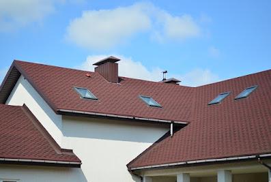 Stradling Roofing
