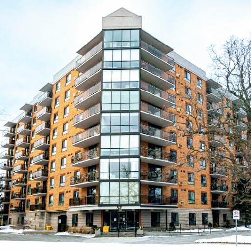 Immobilier - Résidentiel Phil Willemsen - RE/MAX Rise Executives, Brokerage à Kingston (ON) | LiveWay