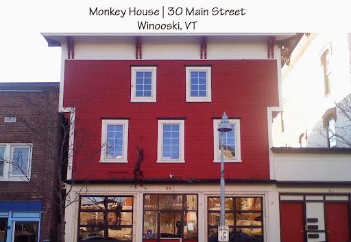 Live Music Venue «Monkey House», reviews and photos, 30 Main St, Winooski, VT 05404, USA