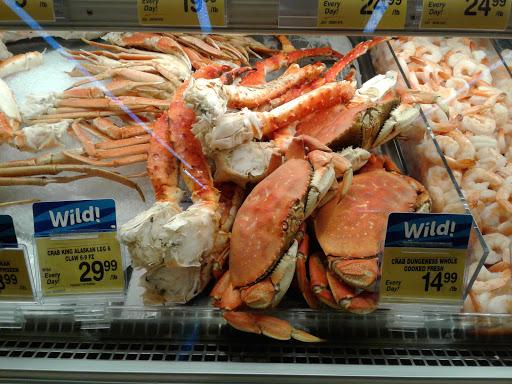 Grocery Store «Pavilions», reviews and photos, 4365 Glencoe Ave, Marina Del Rey, CA 90292, USA