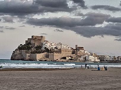 Peñiscola Terra y Mar