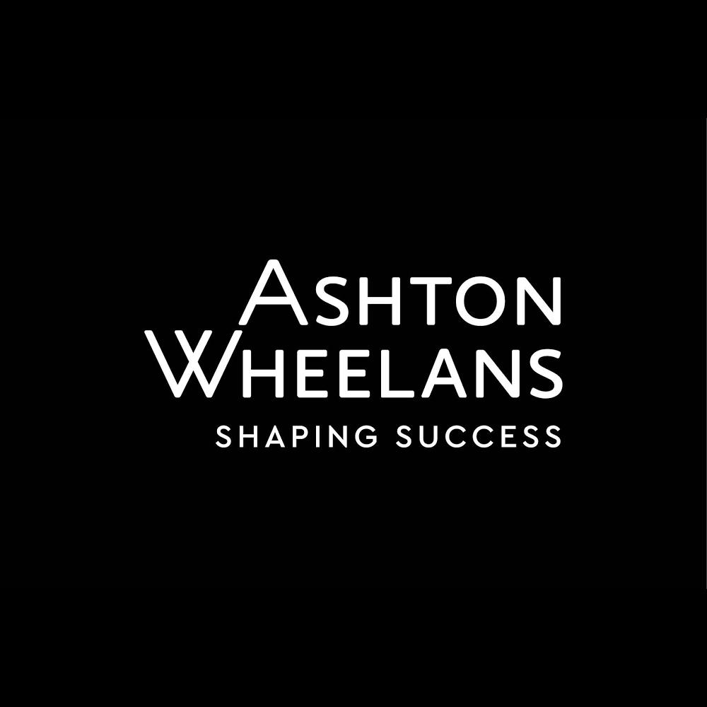 Ashton Wheelans Limited