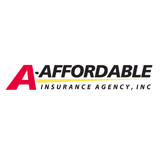 Insurance Agency «A-Affordable Insurance Agency, Inc.», reviews and photos