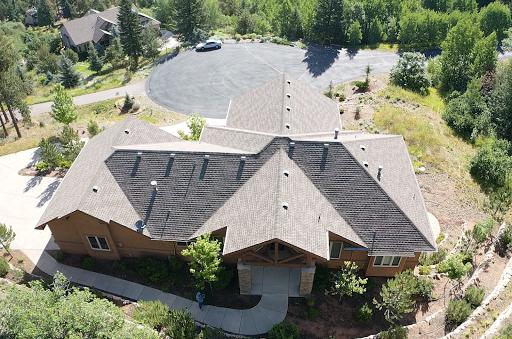 Wyndhill Roofing, LLC in Colorado Springs, Colorado