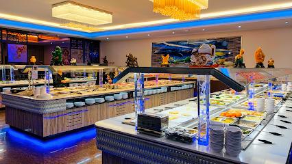 photo du restaurant Ô DRAGON