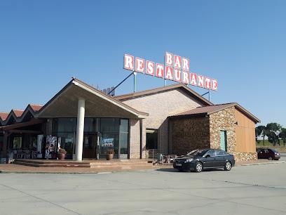 Restaurante MA