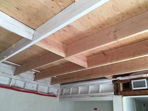 Orange County Roofing Contractors in Irvine, California