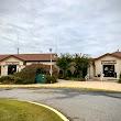 Barnegat Township Town Hall