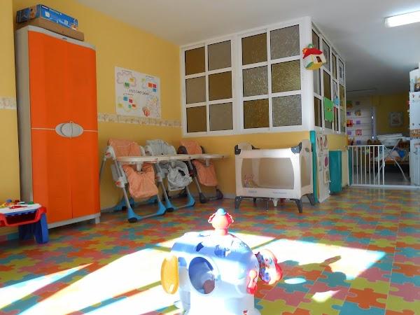Centro Privado de Educación Infantil la Delicia