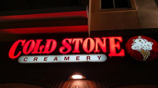 Ice Cream Shop «Cold Stone Creamery», reviews and photos, 1600 Warren St #4, Mankato, MN 56001, USA