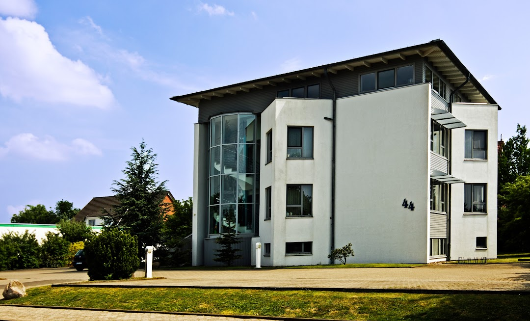 Steuerberatungsgesellschaft Wolfenbüttel Treuhand mbH