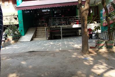 North Delhi Advance Diagnostics & MRI Centre