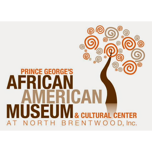 Museum «Prince Georges African American Museum and Cultural Center», reviews and photos, 4519 Rhode Island Ave, North Brentwood, MD 20722, USA