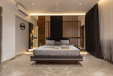 Global Interiors || Interior Designer & Decorator In North Kolkata