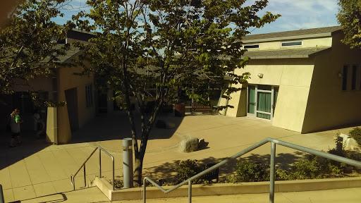 Community Center «Altadena Community Center», reviews and photos, 730 E Altadena Dr, Altadena, CA 91001, USA