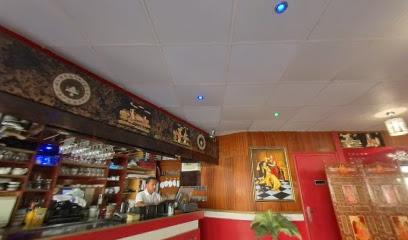 photo du restaurant Rajpoot