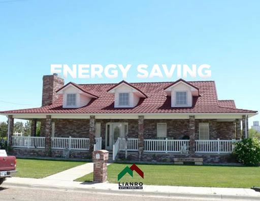 Metal Roof Advisory Group in Colorado Springs, Colorado