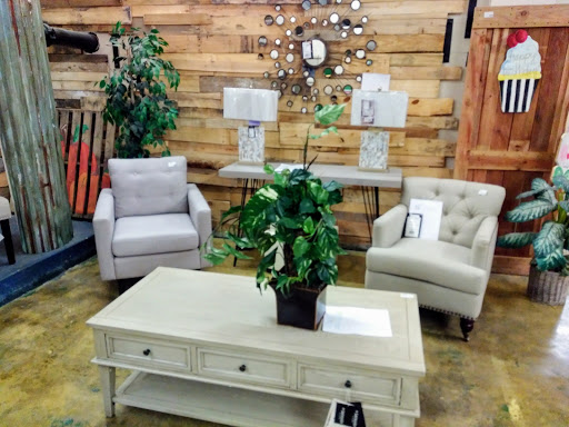 Used Furniture Store «The Re Store Warehouse», Reviews And Photos