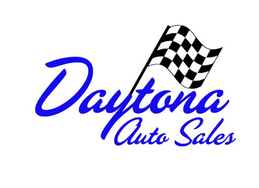Used Car Dealer «Daytona Auto Sales», reviews and photos, 242 US-46, Little Ferry, NJ 07643, USA