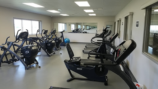 Recreation Center «Williamsburg Recreation Department», reviews and photos, 939 S Highland St, Williamsburg, IA 52361, USA