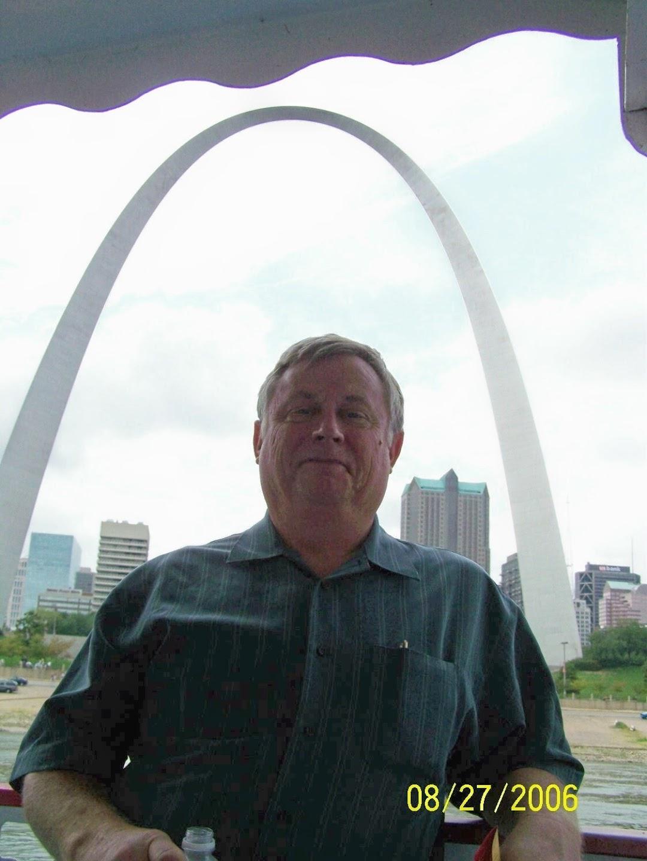 John S. Delee, CPA