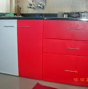 Duroflex Kitchens- Complete Modular Kitchens!Pimpri-Chinchwad