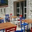 Sedef Wi̇ne&Cafe