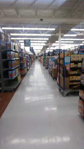 Department Store «Walmart Supercenter», reviews and photos, 801 James Madison Hwy, Culpeper, VA 22701, USA