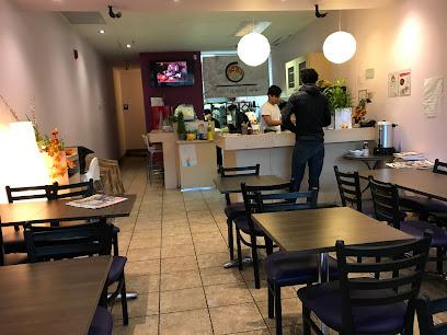 Sushi Express Notori
