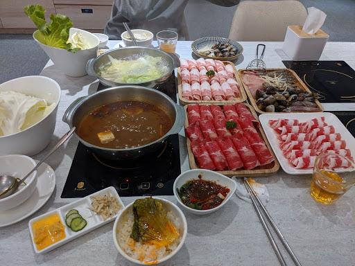 煮食 涮涮鍋·餐盒