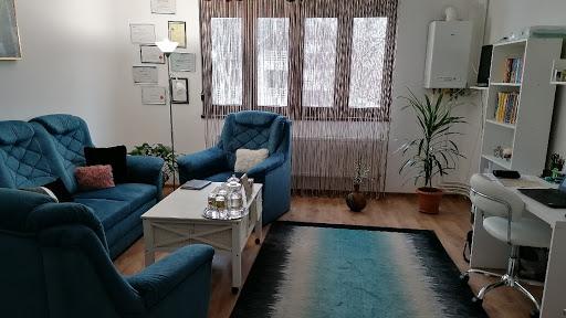 Cabinet Psihologie Arad