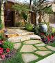 Absolute Home & Garden, LLC / Landscape Denver Co logo