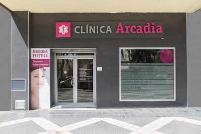 Clinica Arcadia