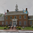 Town of Smyrna (Town Hall)