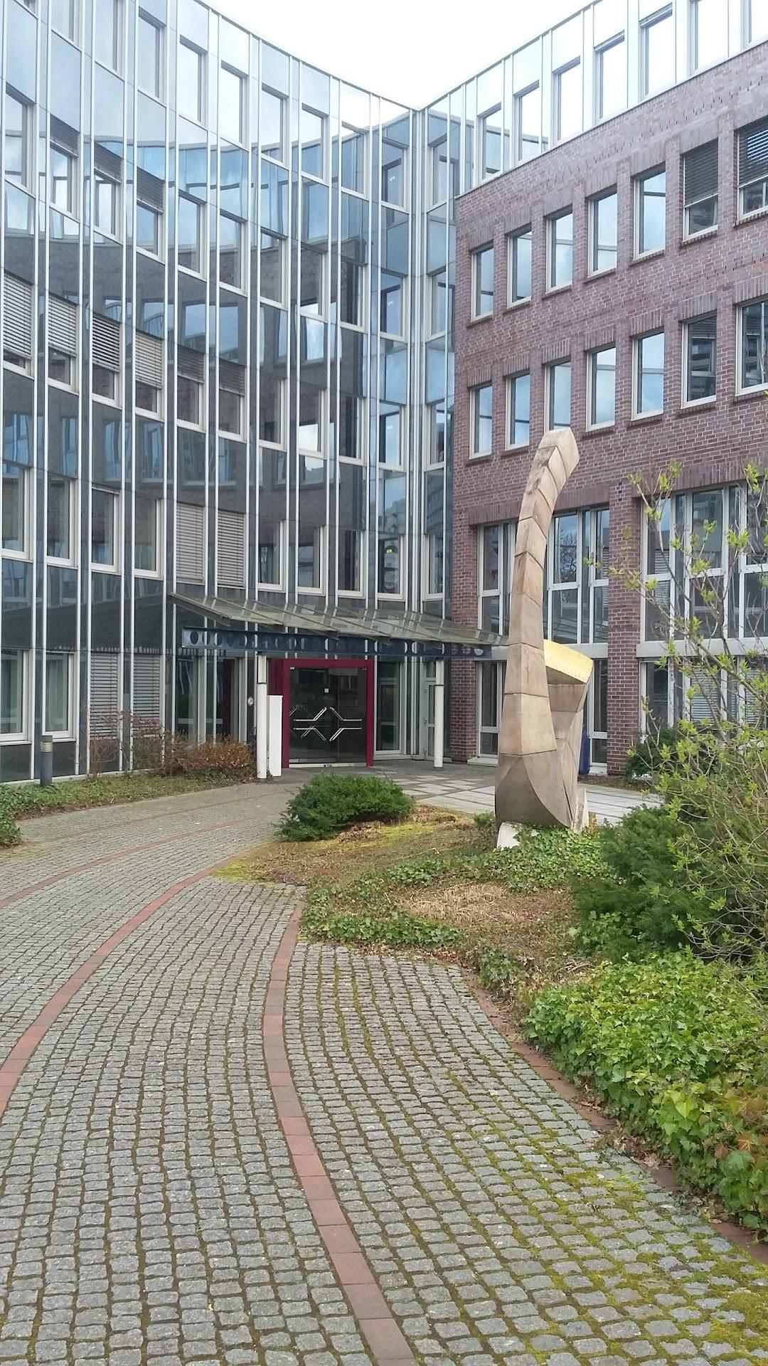 Moore Koblenz GmbH Wirtschaftsprüfungsgesellschaft Steuerberatungsgesellschaft