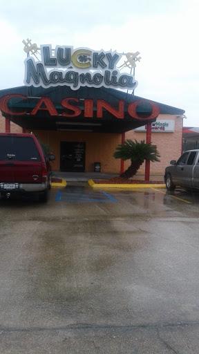 Casino «Cash Magic Lucky Magnolia», reviews and photos, 52396 LA-16, Denham Springs, LA 70706, USA