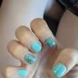 Bellatique Nails & Spa