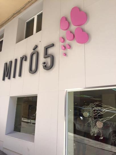 Miró5