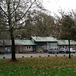 City of Corvallis Parks and Recreation Department