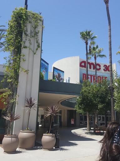Movie Theater «AMC Orange 30», reviews and photos, 20 City Blvd W E, Orange, CA 92868, USA